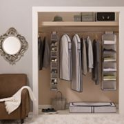 Neu Home Twilight Storage Collection