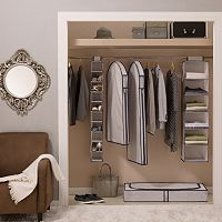 Neu Home Twilight Storage Collection