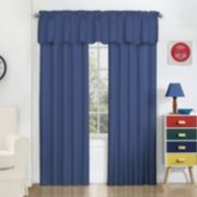 eclipse Macklin Window Treatments
