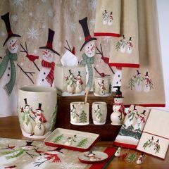 Lenox Christmas Shower Curtain Hooks Curtain Menzilperde Net