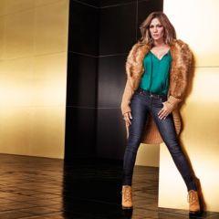 Jennifer Lopez Look 2