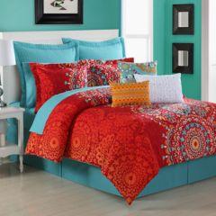 teen comforters   kohl's
