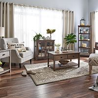 SONOMA Goods for Life™ Canton Furniture Collection
