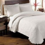 Lamont Home Majestic Coverlet Collection