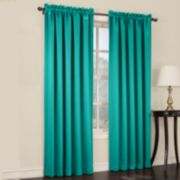 Sun Zero Gramercy Brights Window Treatments
