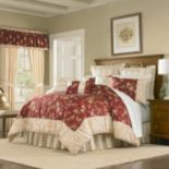 MaryJane's Home Sunset Serenade Comforter Collection