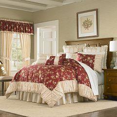 MaryJane's Home Sunset Serenade Comforter Collection