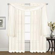 United Curtain Co. Venice Window Treatments