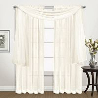 United Curtain Co. Venice Window Treatments