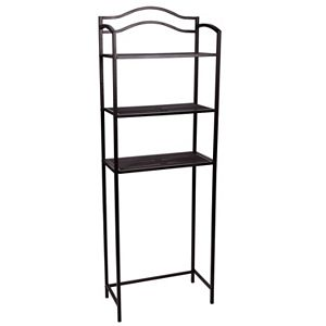 Household Essentials Storage Rack Collection