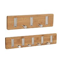 Household Essentials Wall Rack Collection