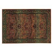 Sphinx Kharma Egyptian Rug