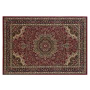 Sphinx Ariana Persian Rug