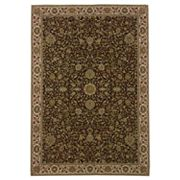 Sphinx Ariana Multicolored Rug