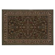 Sphinx Ariana Patterned Rug