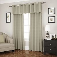 eclipse Luxor Window Treatments