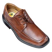 Dockers Perspective Dress Shoes
