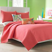 37 West Catori Coverlet Collection