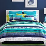 37 West Cameron 300 Thread Count Comforter Collection