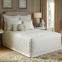 Always Home Lexington Bedspread Collection