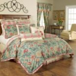 Waverly Sonnet Sublime Comforter Collection