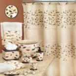 Aubury Bathroom Accessories Collection