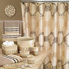 Confetti Bathroom Accessories Collection by