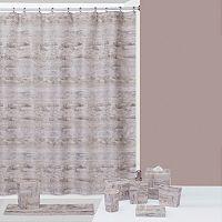 Creative Bath Quarry Shower Curtain Collection