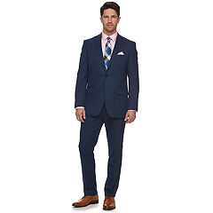 Mens Purple Dress Suits, Clothing | Kohl's