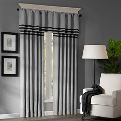 Madison Park Meyers Window Treatments