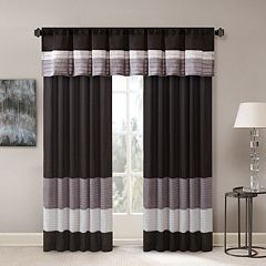 Bedroom Curtains & Drapes - Window Treatments, Home Decor | Kohl\'s