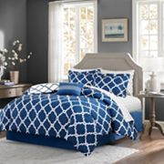 Madison Park Almaden Comforter Collection