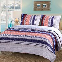 Urban Boho Quilt Collection