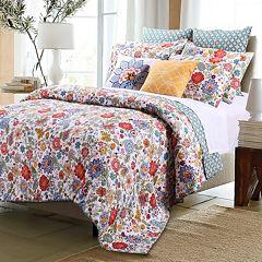 Astoria Quilt Collection