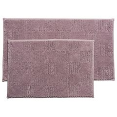 bathroom rugs clearance. Simply Vera Wang Tile Texture Bath Rug  clearance Clearance Bed Kohl s