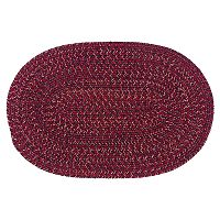 <p><strong>Colonial Mills Barrington Tweed Rug</strong></p>