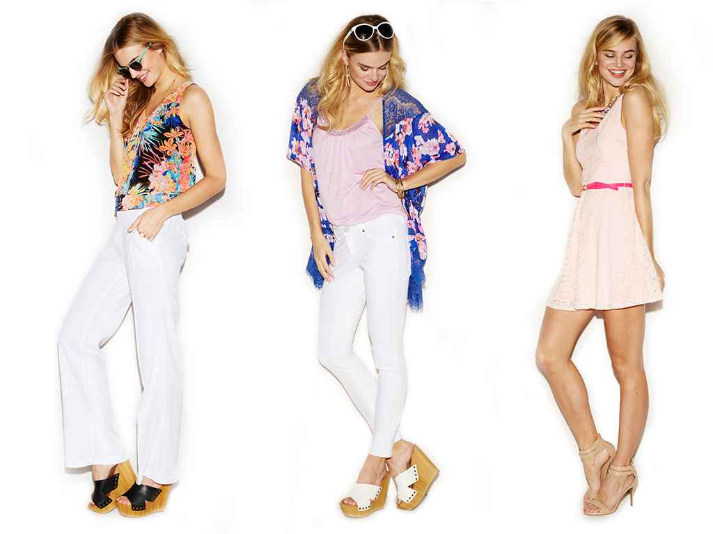 Candie S Clothing Amp Candie S Shoes Kohl S
