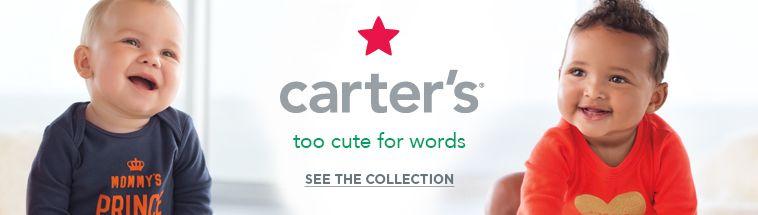 carters-20141015-spotlight-seecollection.jpg