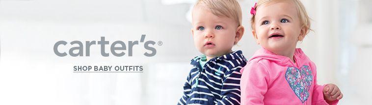 carters-20150122-spotlight-baby.jpg
