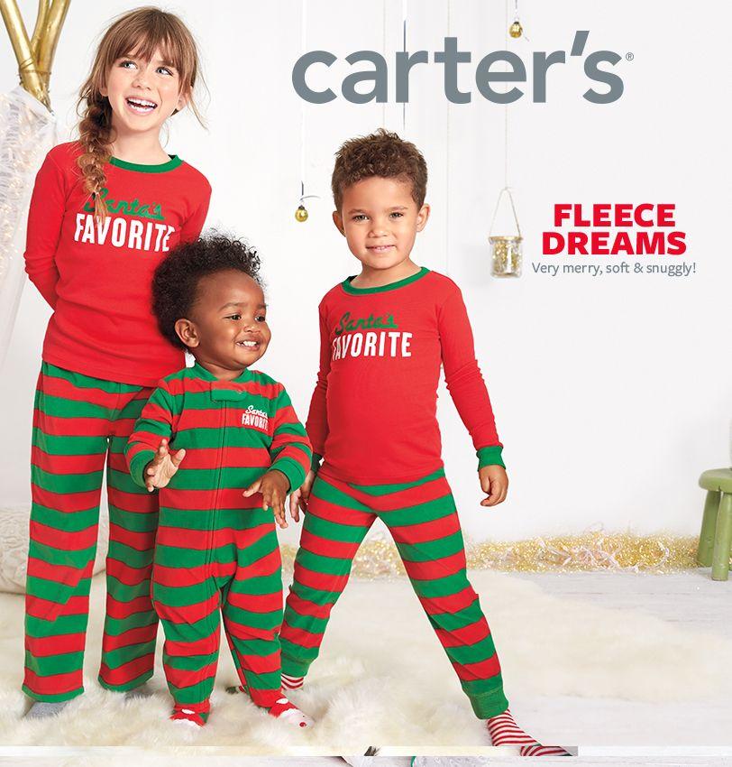Carter's Hero