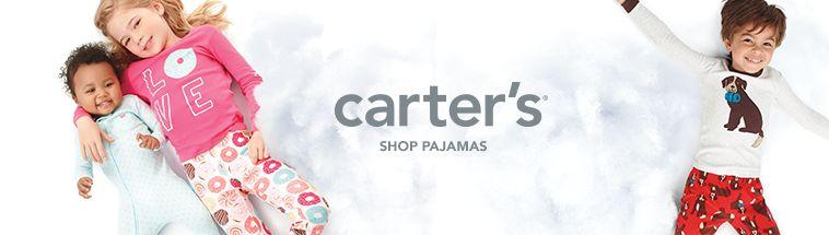 carters-spotlight-20150804-pajamas.jpg