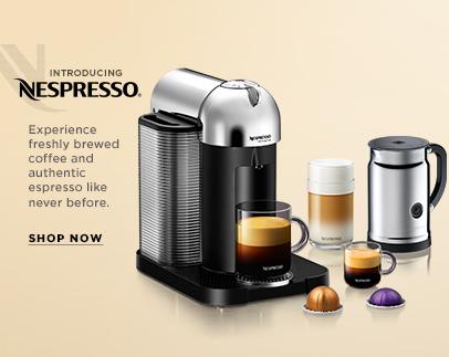 Mr Coffee Single Serve Coffee Maker Kohl S : Coffee, Tea & Espresso: Coffee Supplies, Tea Accessories Kohl s