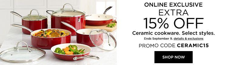 ceramic15-spotlight-20150831.jpg