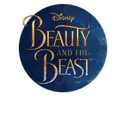 Disney Beauty & the Beast