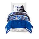 star wars bedding and bath decor