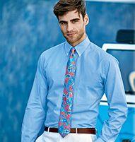 Shop Suits & Suit Separates