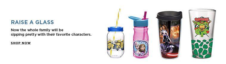 character-drinkware-150416-spotlight.jpg