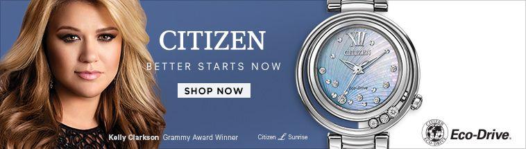 citizen_spotlight_20150205-kellyclarkson.jpg