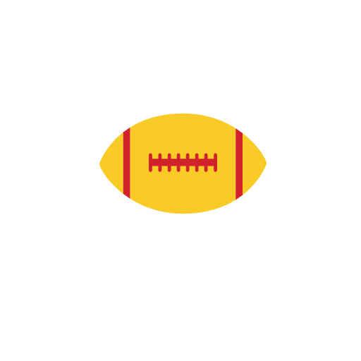 Shop Sports Fan