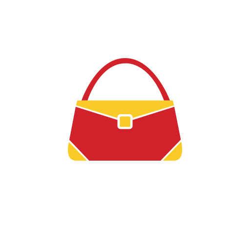 Shop Handbags and Accessories